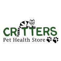 Visit Critters Online
