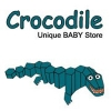 Crocodile Baby Black Friday / Cyber Monday sale
