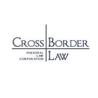Visit Cross Border Law Online