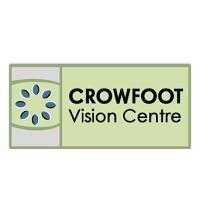 Visit Crowfoot Vision Centre Online