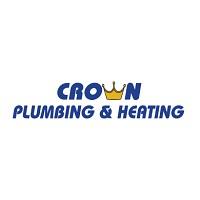 Visit Crown Plumbing Niagara Online