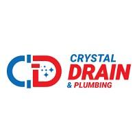 Visit Crystal Drain & Plumbing Online Online