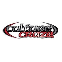 Visit Culture Craze Online