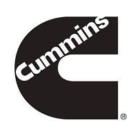 Visit Cummins Inc Online