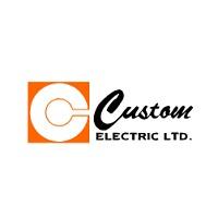 Visit Custom Electric Online