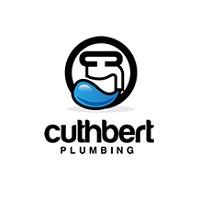 Visit Cuthbert Plumbing Calgary Online
