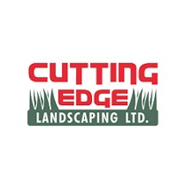 Visit Cutting Edge Landscapes Online