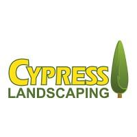 Visit Cypress Landscaping Limited Online