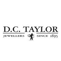 Visit D.C. Taylor Jewellers Online