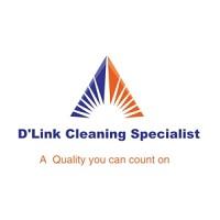 Visit D' Link Cleaning Online