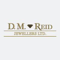 Visit D.M. Reid Jewellers Online