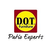 Visit D.O.T Furniture Online