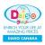 Daiso online flyer