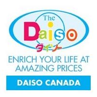 Visit Daiso Online
