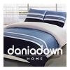 Daniadown Home Mattress online flyer