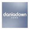 Daniadown Home Black Friday / Cyber Monday sale
