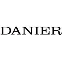 Visit Danier Online