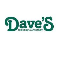 Visit Dave's Furniture Online