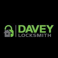 Visit Davey Locksmith Online