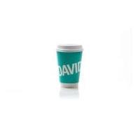 View David's Tea Flyer online