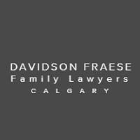 Visit Davidson Fraese Lawyers Online