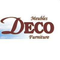 Visit Deco Furniture Online