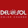 Del Sol Black Friday / Cyber Monday sale