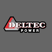 Visit Deltec Power Online