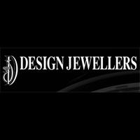 Visit Design Jewellers Online