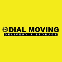 Visit Dial Delivery Moving Online
