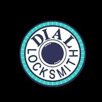 Visit Dial Locksmith Online