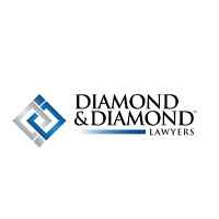 Visit Diamond and Diamond Lawyers Online