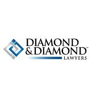 Visit Diamond & Diamond Lawyers Online