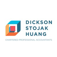 Visit Dickson, Stojak, Huang Chartered Professional Accountants Online
