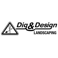 Visit Dig & Design Landscaping Online
