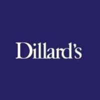 Visit Dillard's Online