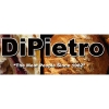 DiPietro Black Friday / Cyber Monday sale