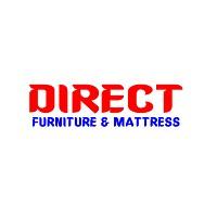 Visit Direct Furniture Online