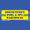 Discounter's Pool and Spa Black Friday / Cyber Monday sale