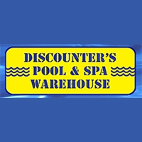 Visit Discounter's Pool and Spa Online
