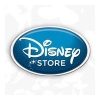 Disney Store Black Friday / Cyber Monday sale