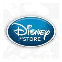 Visit Disney Store Online