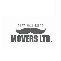 Visit Distinguished Movers Online