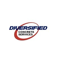 Visit Diversified Snow Removal Services Online