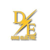 Visit Dixie Electric Online