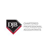 Visit DJB CPA Online