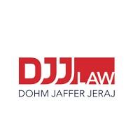 Visit DJJ Law Online