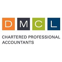 Visit DMCL CPA Online