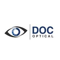 Visit Doc Optical Online