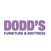 Visit Dodd's Furniture and Mattress Online